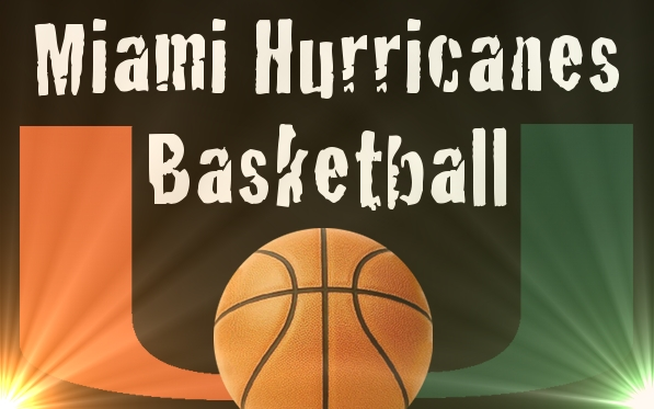 1miami-hurricanes-basketball-preview